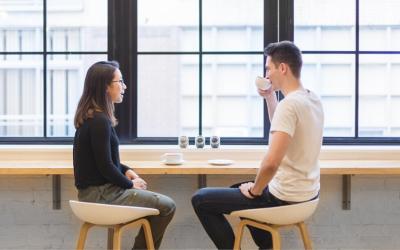 3 claves para conectar mejor a través de la escucha