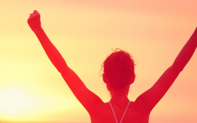 Cómo motivarte para incorporar hábitos saludables