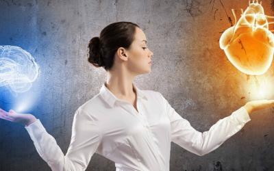 Enfréntate con éxito a los desafíos aliándote con tus emociones