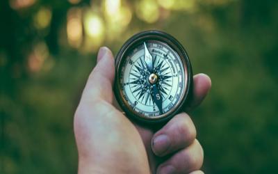 La importancia de plantearse metas a pesar de la incertidumbre